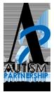Client Testimonial Autism