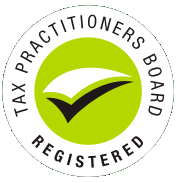 Certified Tax Practitioners Accountant