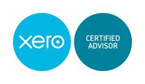 XERO Certified Accountant
