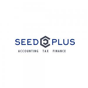 Seed Plus